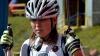 Biatlonista Snejana Tiseeva va reprezenta ţara noastră pe arena internaţională