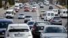 În atenția şoferilor! Noile facilităţi pentru înmatricularea maşinilor cu numere străine au intrat în vigoare