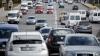 PEDEAPSĂ DURĂ! Ce ar putea păţi cei care falsifică datele privind distanţa parcursă de automobile