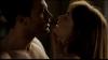 """Pasiunea și scenele provocatoare încing spiritele în """"Fifty Shades Darker"""". Trailer FIERBINTE (VIDEO)"""