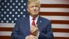 Președintele SUA, Donald Trump acuză China de manipulare a cursului de schimb