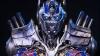 "Noul film din seria ""Transformers"" va crea senzație printre cinefili. DETALII"