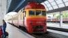 """Licitaţie online: """"Calea Ferată din Moldova"""" îşi propune să achiziţioneze până la 15 locomotive noi"""