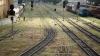 DETALII TERIFIANTE în cazul moldovencei lovite mortal de tren în Italia. Cum a fost filmată