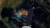 Triunghi MISTERIOS în Australia: Provoacă INCIDENTE AVIATICE! Savanții nu au nicio explicație (VIDEO)