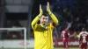 Aventura echipei FC Rostov în UCL a luat sfârşit! Alexandru Gațcan va juca în șaisprezecimile Ligii Europei