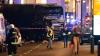 Poliția germană, pe urmele atacatorului de la Berlin. Cum arată principalul suspect (FOTO)