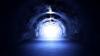 Tunelul de lumină dintre viață și moarte. Ce este el cu adevărat?