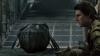 """Bucurie pentru fani: """"The Mummy"""" revine pe marile ecrane (VIDEO)"""