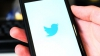 Twitter, instrument de tortură! I-a provocat unui jurnalist un atac epileptic (FOTO)