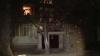 Tâlhărită chiar în faţa blocului. Clipele de groază prin care a trecut o femeie din sectorul Râşcani (VIDEO)