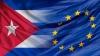 UE și Cuba au semnat un acord de dialog politic și de cooperare