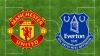VIRAL! Imaginea din timpul meciului Everton şi Man United care amuză internauţii (FOTO)