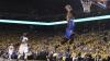 Oklahoma City Thunder continuă parcursul excelent din ultimul timp în NBA