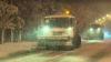 PUBLIKA WORLD: Ninsorile fac prăpăd în Polonia. Mai multe echipe de drumari s-au mobilizat (VIDEO)