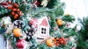 Tradiţii şi superstiţii de Crăciun! Iată ce NU AI VOIE să faci în Ajunul Crăciunului