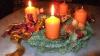 Obiceiurile de Crăciun ale catolicilor din Moldova. Există ritualuri pe care le respectă cu sfinţenie