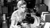 Astronomul american Vera Rubin a încetat din viață la 88 de ani