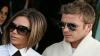 David și Victoria Beckham au pus ochii pe o reședință superluxoasă din Los Angeles. CÂT COSTĂ (FOTO)