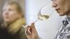 Vernisajul Vinului 2016. SURPRIZA care îi aşteaptă pe amatorii de licoarea lui Bacchus