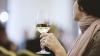 Vernisajului Vinului: Ediţie plină de arome noi şi o atmosferă de poveşti