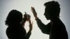 MAI spune NU VIOLENȚEI FAȚĂ DE FEMEI ȘI FETE (VIDEO)