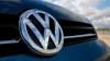 Volkswagen va plăti încă un miliard de dolari despăgubiri pentru cumpărătorii din SUA