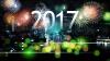 HOROSCOP. Topul zodiilor care îşi vor schimba radical viaţa în 2017