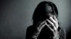 Studiu: Avortul nu afectează starea psihică a femeilor