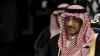 Familia regală din Arabia Saudită a donat 20 de milioane de dolari sirienilor
