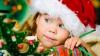 Prea multe cadouri de Crăciun NU le fac bine copiilor. Sfaturile psihologilor
