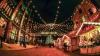 Canada sporeşte măsurile de securitate la intrarea în târgurile de Crăciun din Montreal şi Toronto