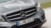 Mercedes a depăşit BMW la vânzări. Brandul ar putea deveni noul lider mondial