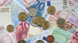 Guvernul A SEMNAT acordurile de finanțare! Banca UE şi BERD vor sprijini Republica Moldova