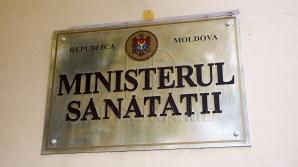 Cazul de la spitalul de psihiatrie din Capitală, unde o pacientă ar fi fost bătută, analizat de un grup de lucru creat de Ministerul Sănătății
