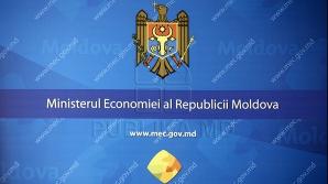 Moldova va primi 3,2 milioane de dolari pentru sporirea investițiilor și promovarea exporturilor