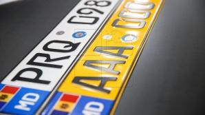 SFATURILE JURISTULUI: Care sunt documentele necesare înmatriculării unei maşini