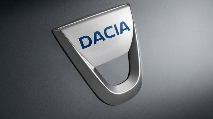 SUCCES ENORM pentru Dacia! Pieţele pe care au fost înregistrate cele mai mari vânzări