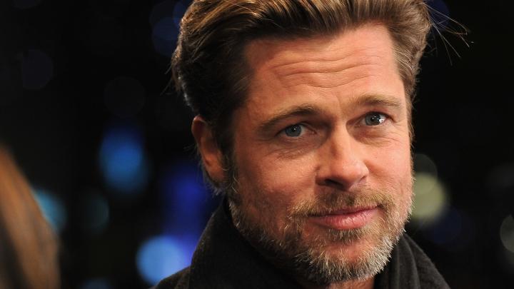 Brad Pitt, prima zi de naştere după divorţul de Angelina Jolie. Ce dezvăluiri au făcut apropiaţii