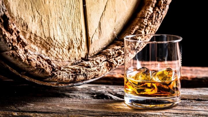 Whisky-ul care cucereşte lumea vine de unde nu te-ai aştepta