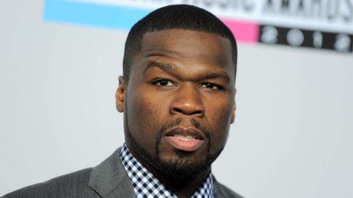 Nu înţelegea ce se petrece! Rapperul 50 Cent, uimit de o tradiție românească (VIDEO)