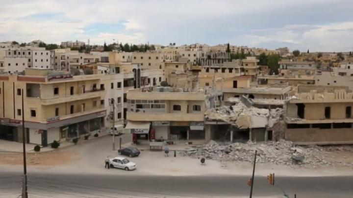 Alep: Sute de bărbaţi, DAŢI DISPĂRUŢI după ce au plecat din zonele controlate de rebeli