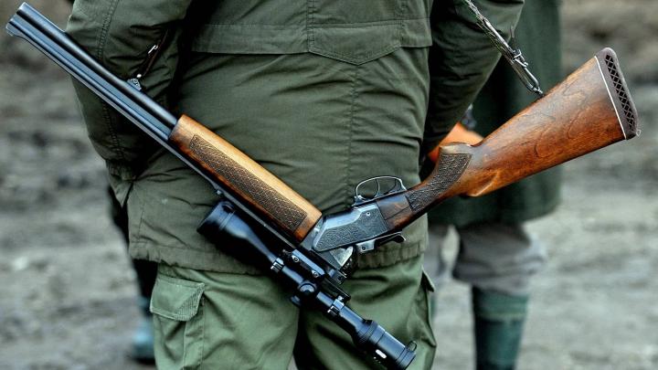 REGULILE pe care vânătorii din Moldova TREBUIE să le respecte