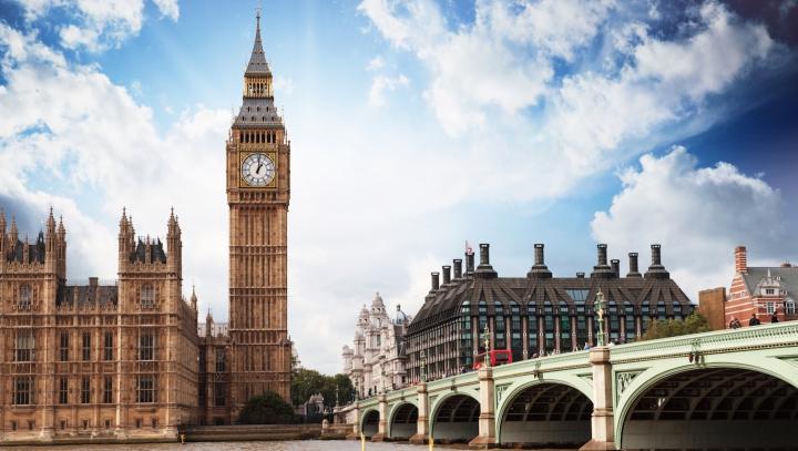 MOTIVUL pentru care cea mai veche turnătorie de clopote din lume se închide. A fabricat inclusiv Big Ben