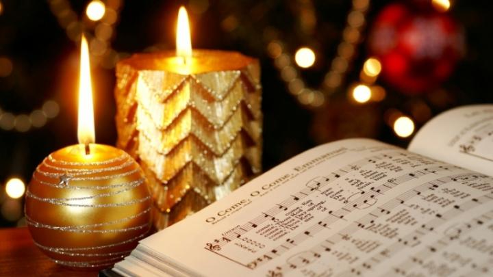 E vremea cântecelor de Crăciun! Colinda pe care o fredonăm împreună cu toată familia (VIDEO)