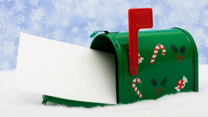 Mesaje De Crăciun Cele Mai Frumoase Texte Cu Care Să I Surprinzi Pe