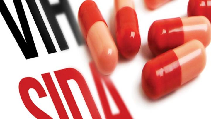 MITURI despre HIV/SIDA. Lucruri pe care trebuie să le ştii pentru a-ţi proteja viaţa