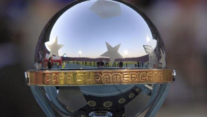 Clubul Chapecoense, desemnat câștigător al Copei Sudamericana