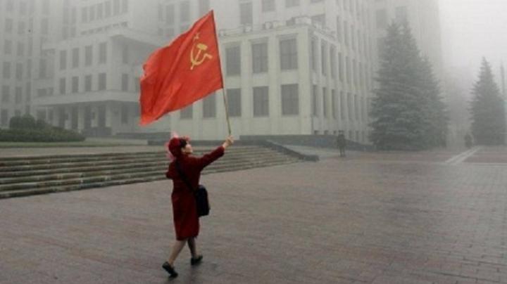 Membrii Partidului Comunist Chinez, TORTURAȚI în numele anticorupției. Cel puțin 11 persoane AU MURIT