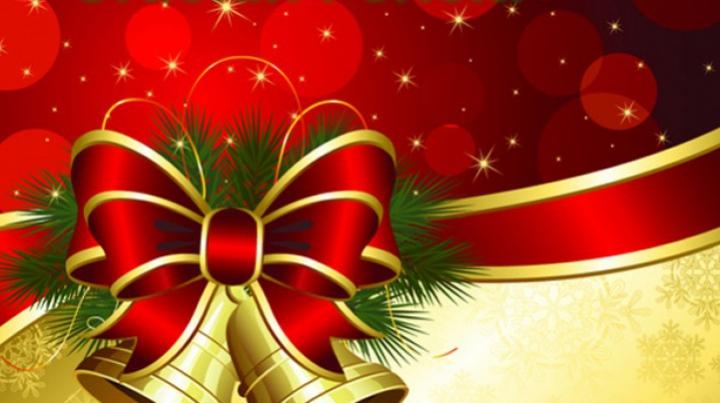 Site-uri și aplicații care te inspiră pentru urări de sărbători